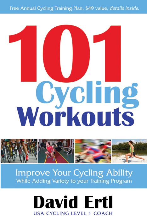 101CyclingWorkouts.jpg